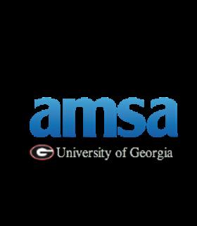 AMSA-UGA-Logo